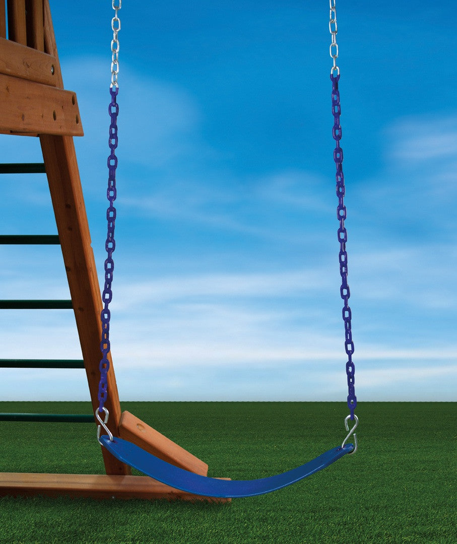 Gorilla-Playsets-Swing-Belt-Kit-Blue-Blue-from-NJ-Swingsets