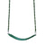 Gorilla-Playsets-Swing-Belt-Kit-Green-Green-from-NJ-Swingsets-Studio