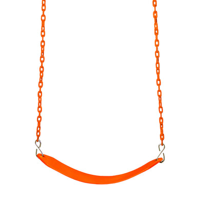 Gorilla-Playsets-Swing-Belt-Kit-Orange-Orange-from-NJ-Swingsets-Studio