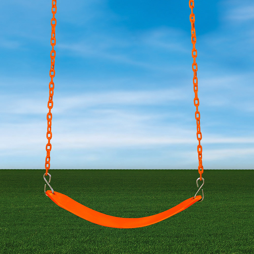 Gorilla-Playsets-Swing-Belt-Kit-Orange-Orange-from-NJ-Swingsets