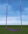 Gorilla-Playsets-Swing-Belt-Kit-Purple-Purple-from-NJ-Swingsets