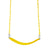 Gorilla-Playsets-Swing-Belt-Kit-Yellow-Yellow-from-NJ-Swingsets-Studio