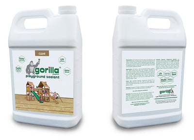 Gorilla-Playsets-Swing-Set-Stain-and-Sealant-Clear