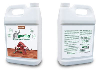 Gorilla-Playsets-Swing-Set-Stain-and-Sealant-Redwood