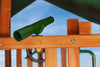 Gorilla-Playsets-Telescope-Green-from-NJ-Swingsets
