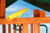 Gorilla-Playsets-Telescope-Yellow-from-NJ-Swingsets