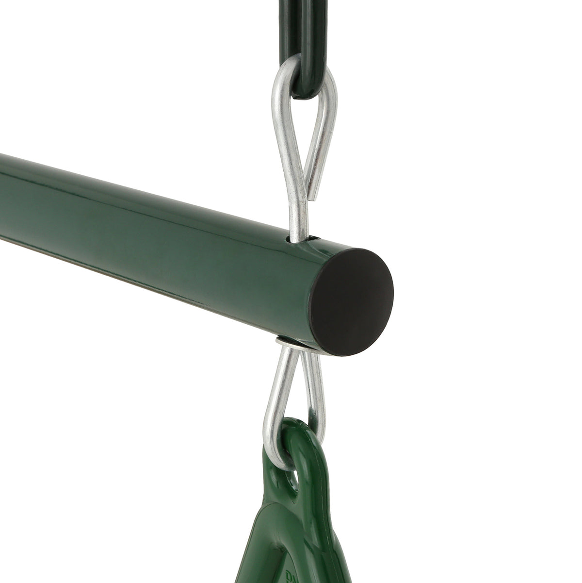 Gorilla-Playsets-Trapeze-Bar-17-inch-Clips