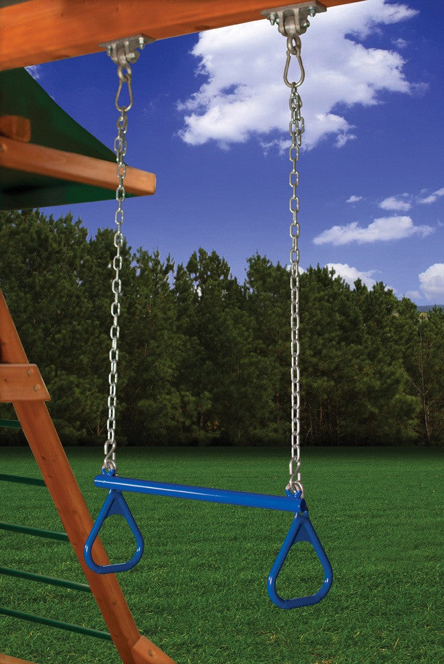 Gorilla-Playsets-Trapeze-Bar-21-inch-Blue-from-NJ-Swingsets