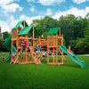 Gorilla-Playsets-Treasure-Trove-I-Deluxe-Wooden-Swingset