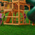 Gorilla-Playsets-Treasure-Trove-I-Wooden-Swingset-Back