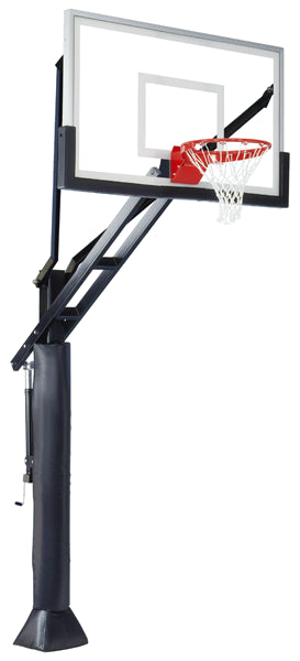 Ironclad-Sports-Full-Court-In-Ground-Outdoor-Adjustable-Height-Basketball-Hoop-60-inch-Tempered-Glass-FCH664-XL