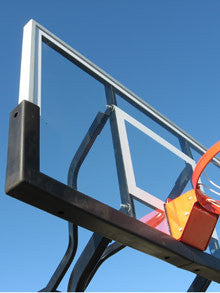 Ironclad-Sports-Game-Changer-In-Ground-Outdoor-Adjustable-Height-Basketball-Hoop-60-inch-Tempered-Glass-Board-Pad