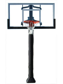 Ironclad-Sports-Game-Changer-In-Ground-Outdoor-Adjustable-Height-Basketball-Hoop-60-inch-Tempered-Glass-Front