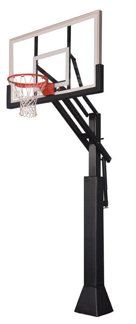 Ironclad-Sports-Game-Changer-In-Ground-Outdoor-Adjustable-Height-Basketball-Hoop-60-inch-Tempered-Glass-GC44-LG