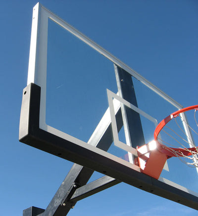 Ironclad-Sports-Highlight-Hoops-In-Ground-Outdoor-Fixed-Height-Basketball-Hoop-72-inch-Tempered-Glass-Backboard-Pad