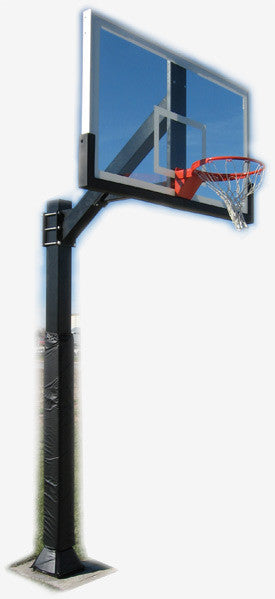 Ironclad-Sports-Highlight-Hoops-In-Ground-Outdoor-Fixed-Height-Basketball-Hoop-72-inch-Tempered-Glass-HIL664-XXL