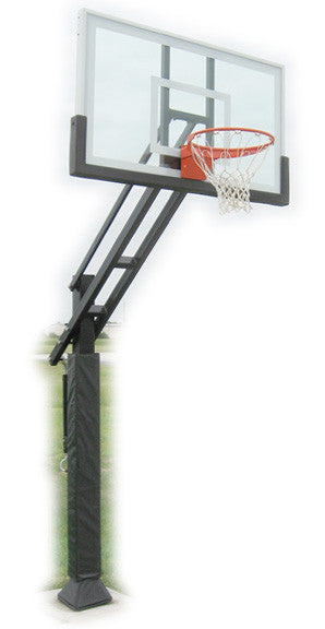 Ironclad-Sports-Triple-Threat-LG-In-Ground-Outdoor-Adjustable-Height-Basketball-Hoop-60-inch-Tempered-Glass-TPT553-LG-TPT554-LG