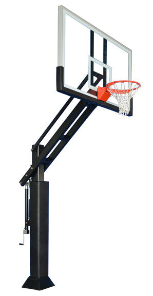 Ironclad-Sports-Triple-Threat-XXL-In-Ground-Outdoor-Adjustable-Height-Basketball-Hoop-72-inch-Tempered-Glass-TPT664-XXL
