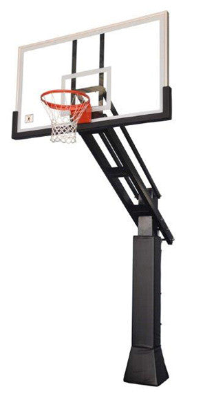 Ironclad-Sports-Triple-Threat-XXL-Pro-In-Ground-Outdoor-Adjustable-Height-Basketball-Hoop-72-inch-Tempered-Glass-TPT885-XXL