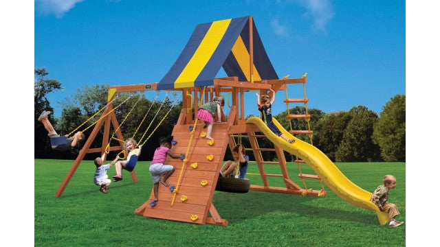 Playground-One-Classic-Playcenter-Combo-2