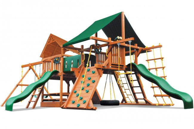 Playground-One-Deluxe-Dual-Maxed-Out-White-Back