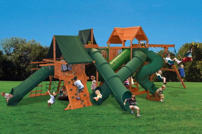 Playground-One-Extreme-Deluxe-Tunnel-O-Fun