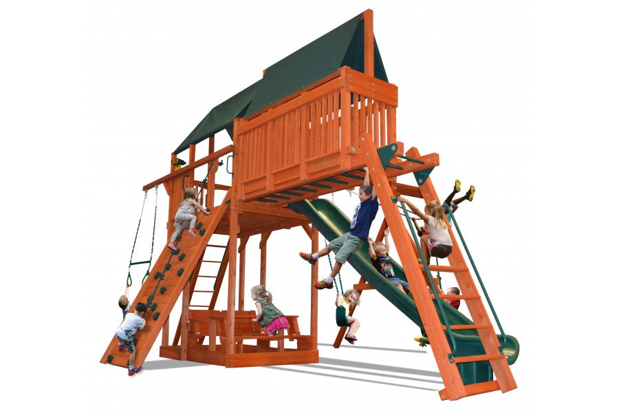 Playground-One-Extreme-Fort-Combo-4