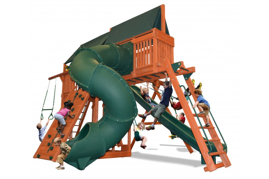 Playground-One-Extreme-Fort-Combo-5