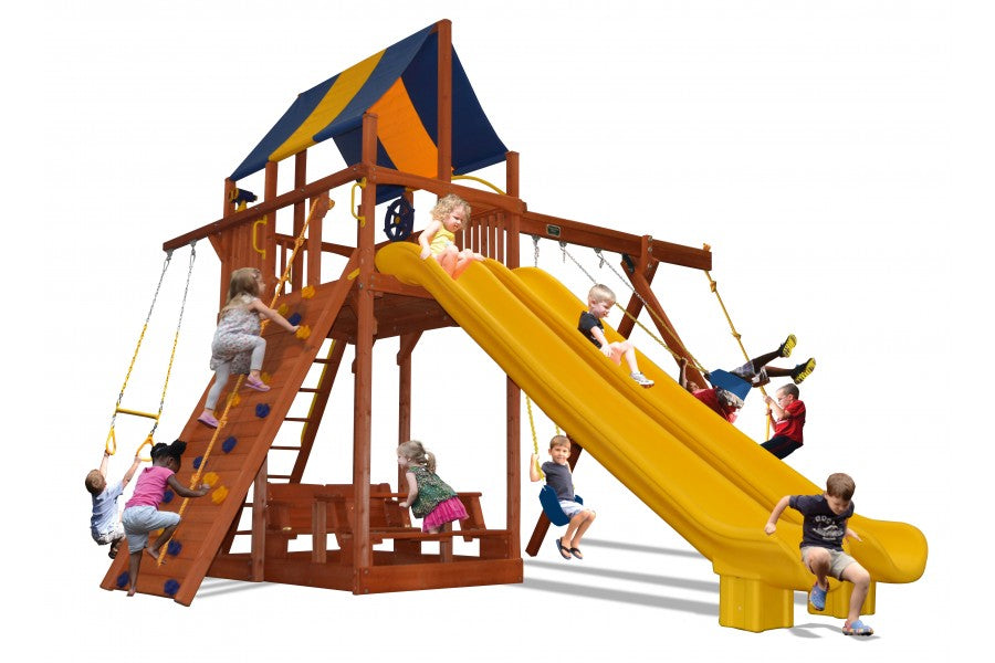 Playground-One-Extreme-Fort-Double-Trouble