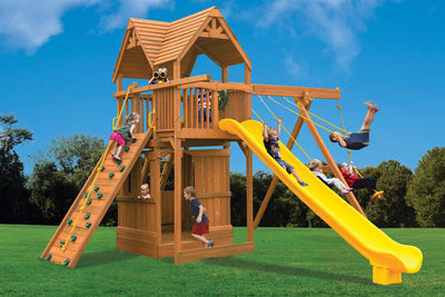 Playground-One-Extreme-Fort-Hangout