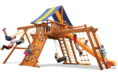 Playground-One-Extreme-Playcenter-Combo-3-Studio