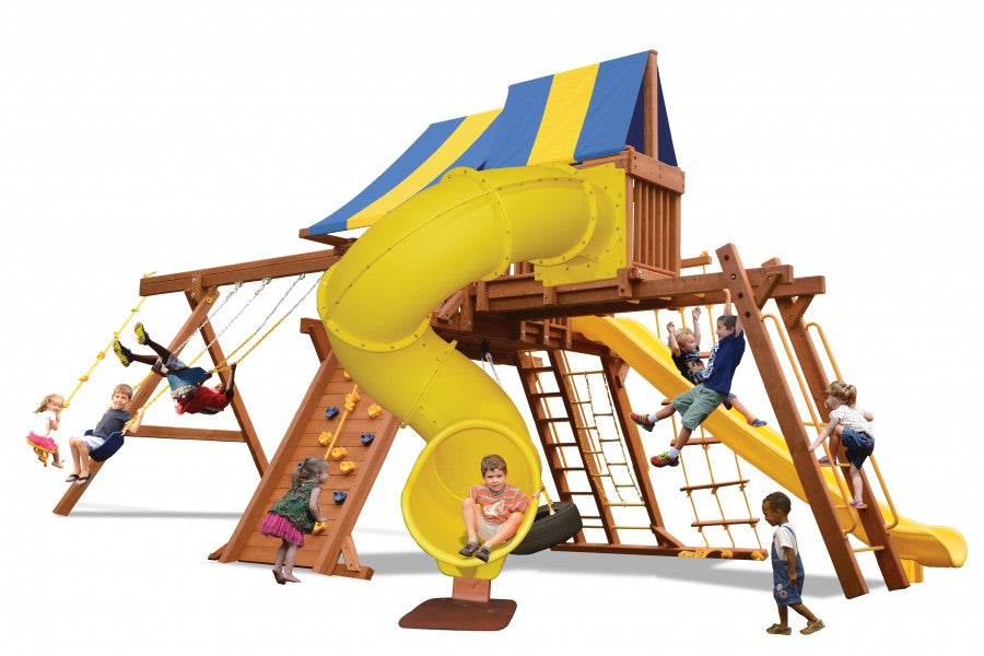 Playground-One-Extreme-Playcenter-Combo-5