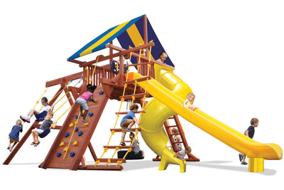 Playground-One-Extreme-Playcenter-With-Dual-Slides-Studio