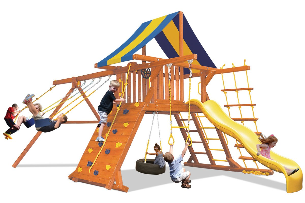 Playground-One-Original-Playcenter-Combo-2