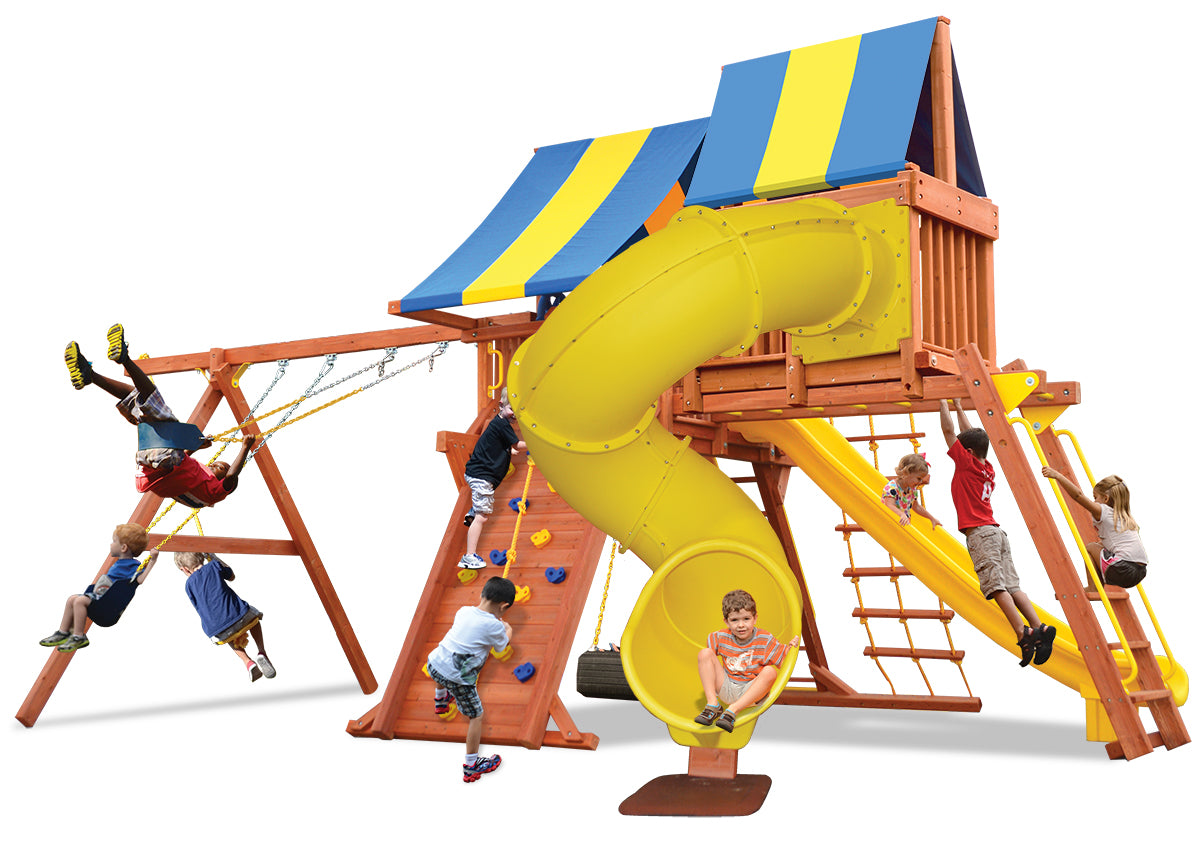 Playground-One-Supreme-Playcenter-Combo-5-BYB