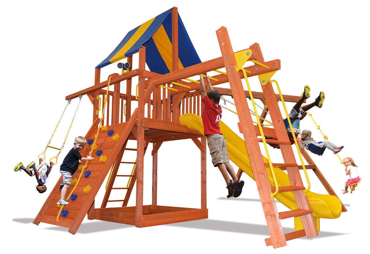 Playground-One-Turbo-Deluxe-Fort-Combo-3-BYB