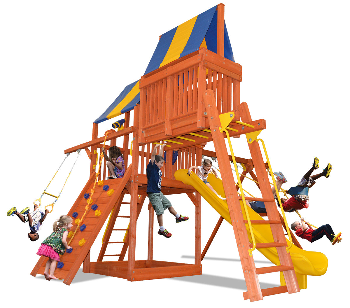 Playground-One-Turbo-Deluxe-Fort-Combo-4-BYB