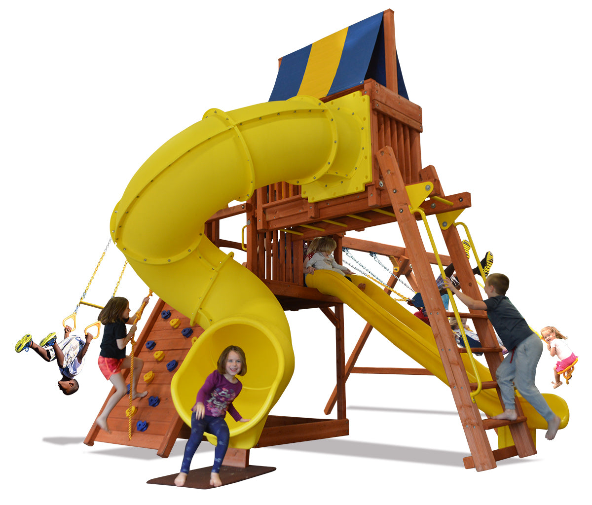 Playground-One-Turbo-Deluxe-Fort-Combo-5-BYB