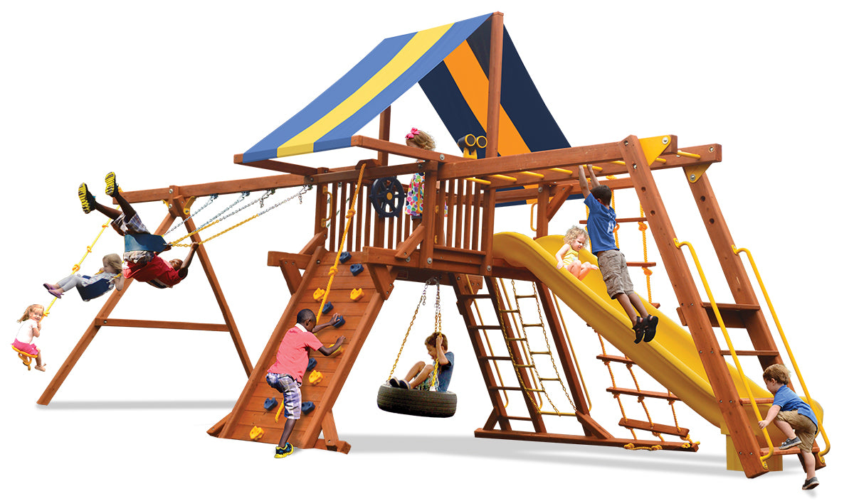 Playground-One-Turbo-Deluxe-Playcenter-Combo-3-BYB
