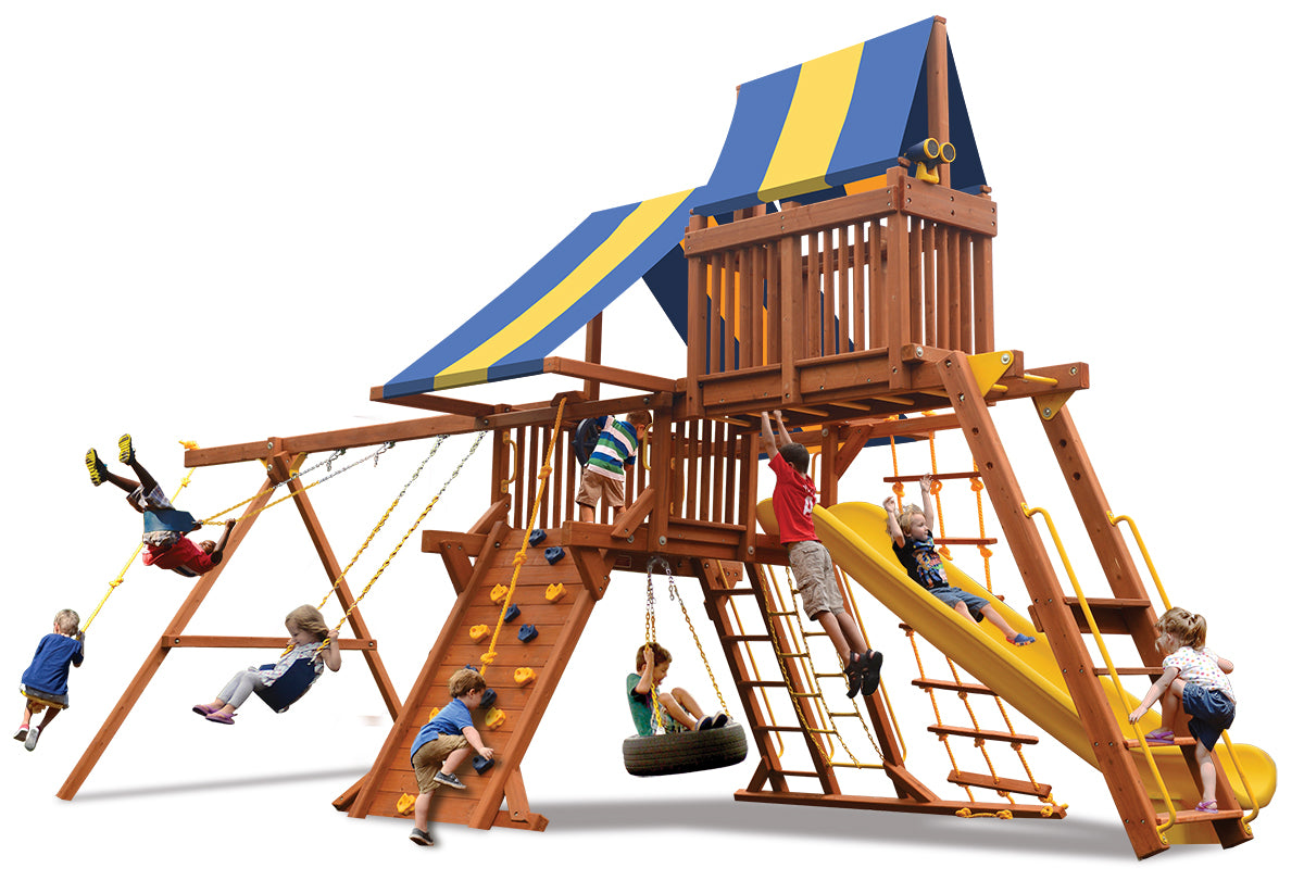 Playground-One-Turbo-Deluxe-Playcenter-Combo-4-BYB