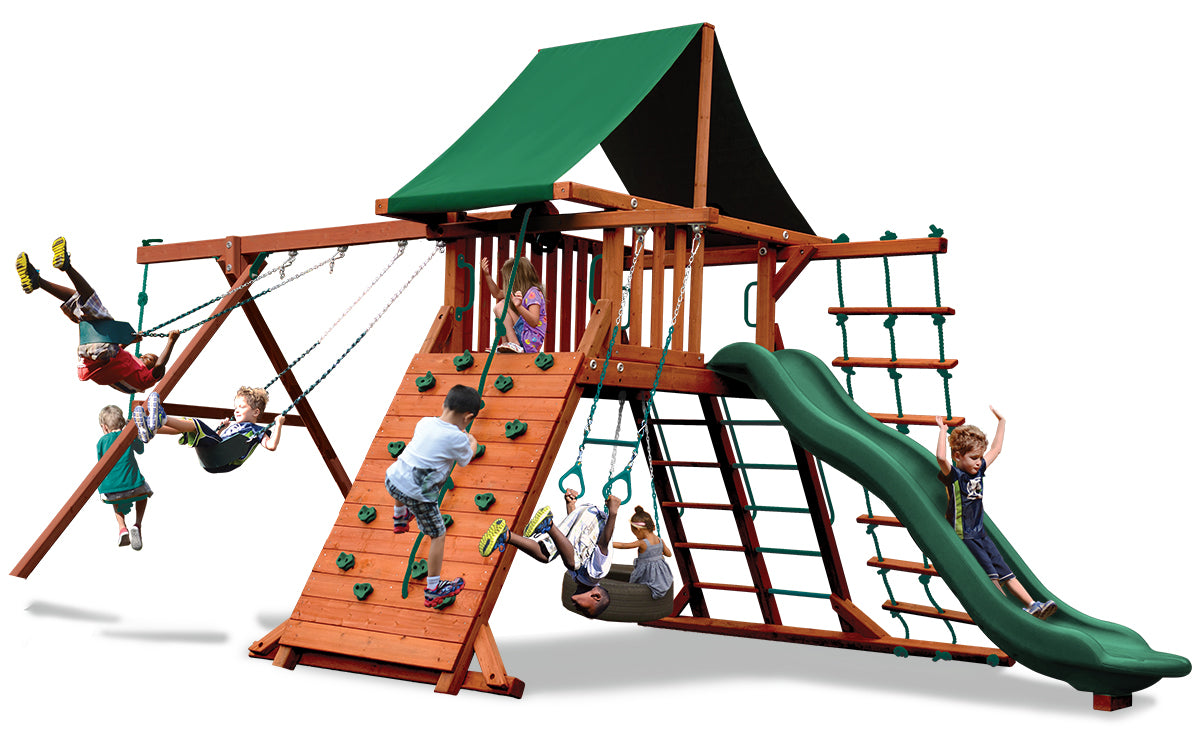 Playground-One-Turbo-Original-Playcenter-2-Green