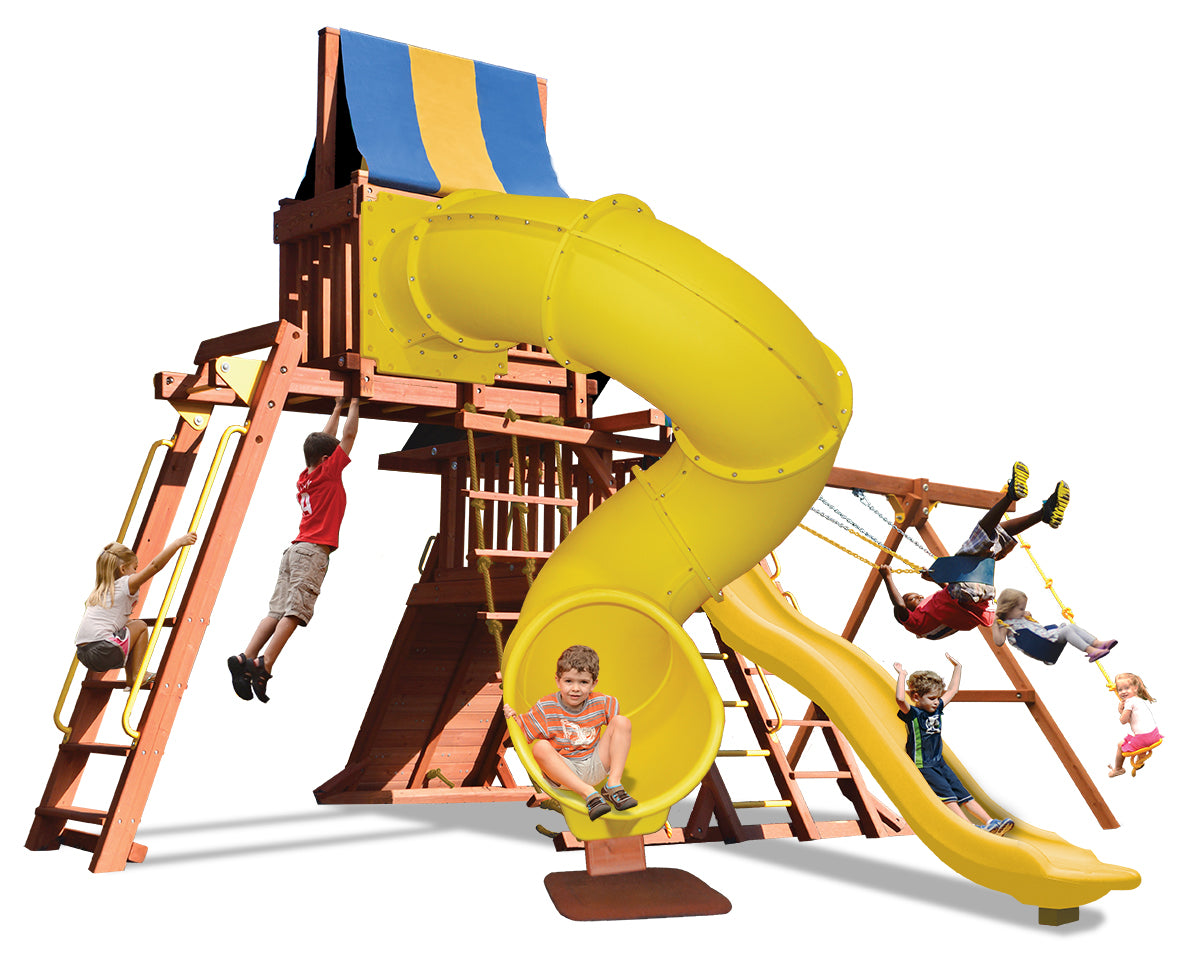 Playground-One-Turbo-Original-Playcenter-Combo-5-BYB