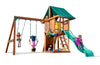 Playnation-Circus-Deluxe-Wooden-Swing-Set