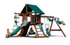 Playnation-Two-Ring-Swing-Set