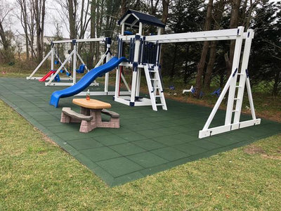 Playsafer-Rubber-Playground-Tile-Green-Playset-Example