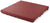 Playsafer-Rubber-Playground-Tile-Red-Style-1