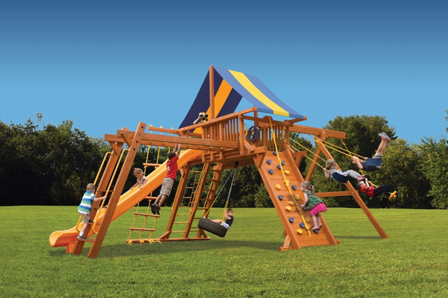Playground-One-Extreme-Playcenter-Combo-3