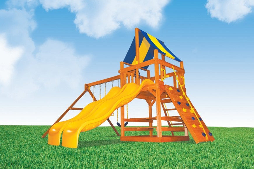 Playground-One-Original-Fort-Double-Trouble