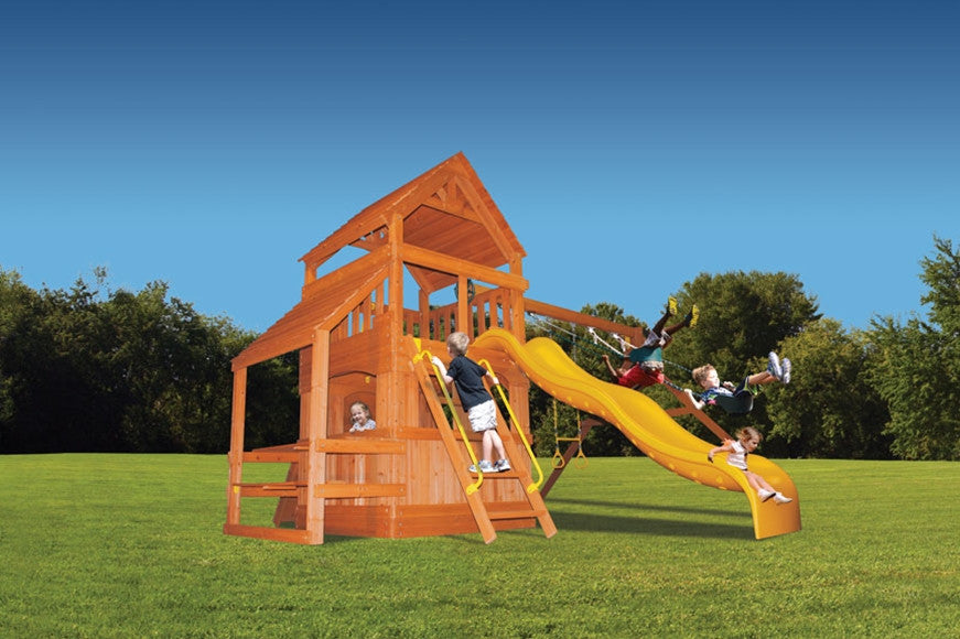 Playground-One-Original-Fort-Hangout