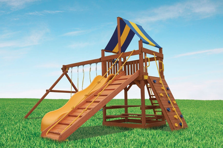 Playground-One-Original-Fort-with-Ramp